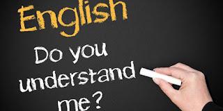 Kata Bijak Dalam Bahasa Inggris dan Artinya Termasuk Kata Bijak Penyesalan Selalu Datang Terlambat