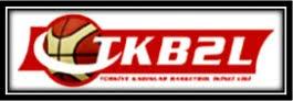 TKB2L