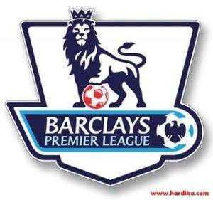 Prediksi Skor Pertandingan Southampton vs Arsenal 2  Januari