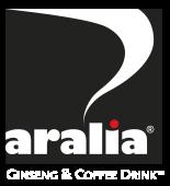 Collaborazione caffè al Ginseng