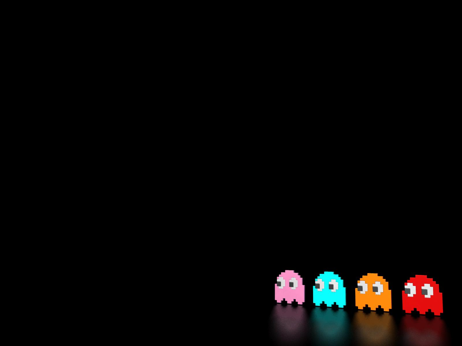 Great Wallpaper Movie Minimal - Little-Pac-Man-Monsters-Minimal-HD-Wallpaper  Pictures_943261.jpg
