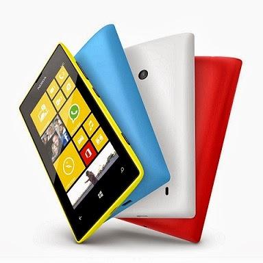 mobile,phones,Nokia,Lumia 520