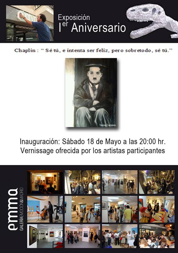 Dacur arte contemporaneo mayo 2013 for Que quiere decir contemporaneo