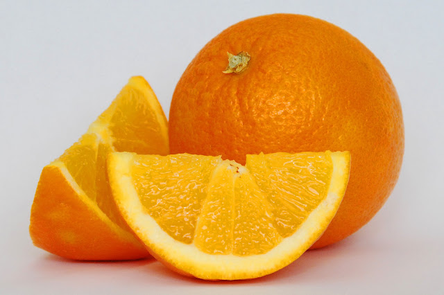 9 Evidence-Based Medicinal Properties of Oranges