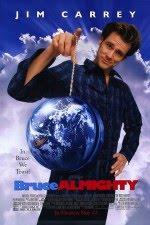 Watch Bruce Almighty 2003 Megavideo Movie Online