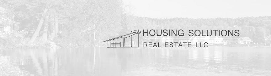 Housing Solutions Real Estate, LLC