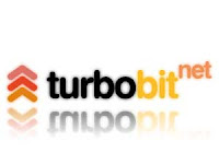 Turbobit Leech Premium Link Download Generator