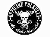 OFFICINE POLSELLI..
