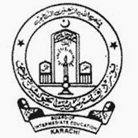 BSEK Karachi SSC Result 2016, Part 1, Part 2