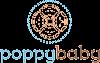 Poppybaby
