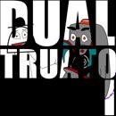 Dual Truato I