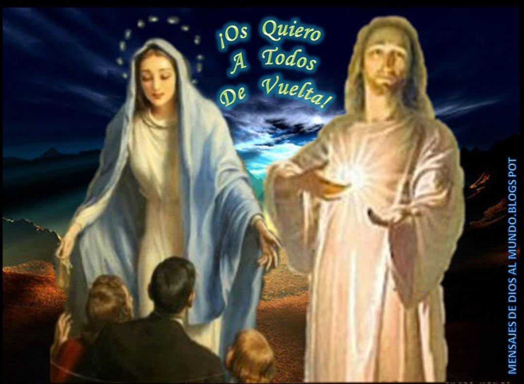JESÚS: POR ESTA ORACIÓN, YO LEGO EL PRECIOSO DON DE SANACIÓN,