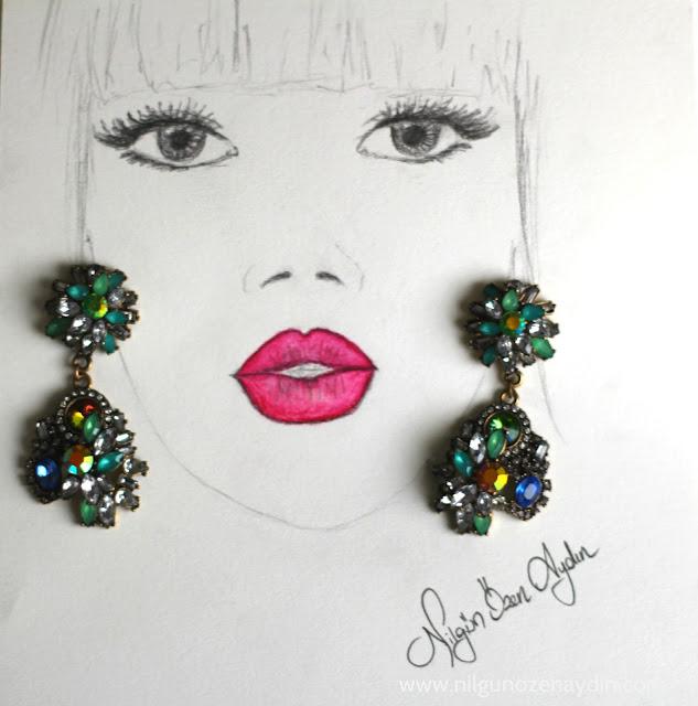 www.nilgunozenaydin.com-fashionblogger-moda blogutakı modelleri