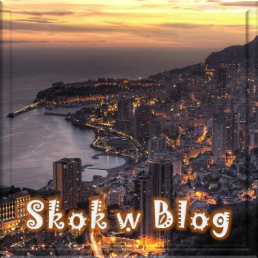 http://skok-w-blog.blogspot.com/