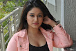 Poonam Bajwa latest sizzling photos