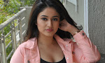 Poonam Bajwa latest sizzling photos-thumbnail