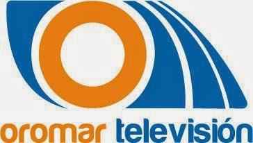 Ver Oromar TV de Ecuador en vivo
