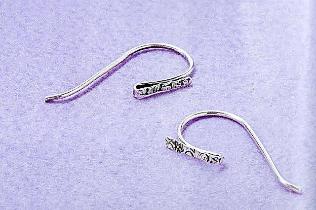 http://2.bp.blogspot.com/-nSG-Lde_9dM/Vdhan__a0_I/AAAAAAACnd0/t3RMWO-1Smw/s640/abs-blog-ear-wires.jpg