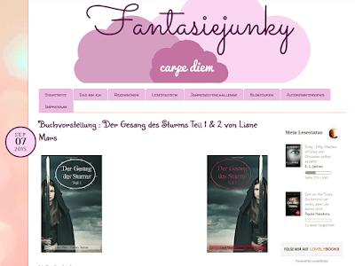 http://fantasiejunky.blogspot.de/2015/09/buchvorstellung-der-gesang-des-sturms.html