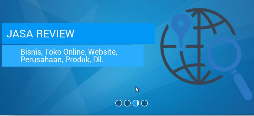 Mereview-Website-Murah