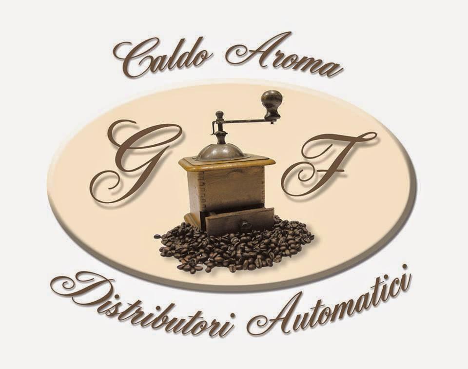 CALDO AROMA