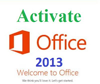 Office, 2013, toolkit, activator, crack, patch