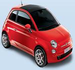 Fiat 500cc
