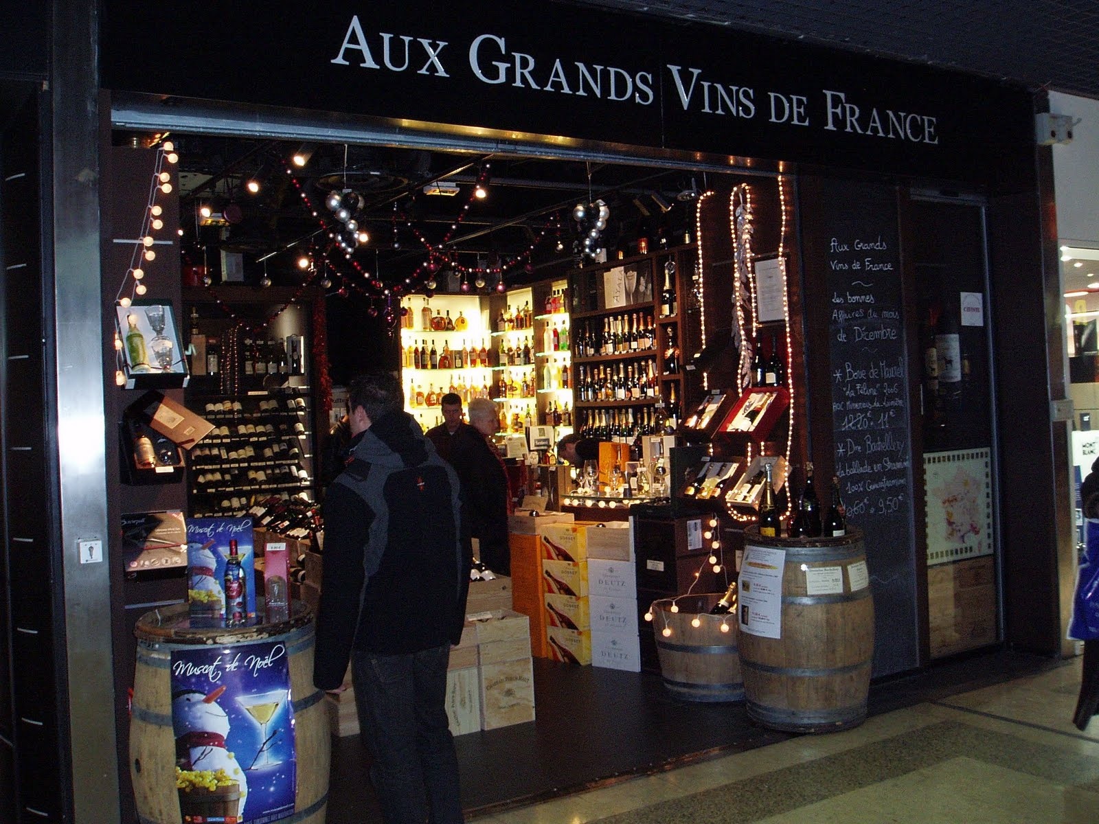 Magasin ouvert aujourd hui magasin ouvert aujourd 39 hui - Magasin ouvert aujourd hui en moselle ...