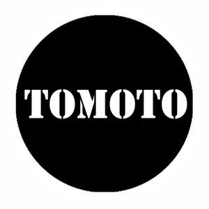 TOMOTO