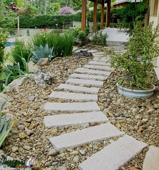 pedras para jardim valores : pedras para jardim qual valor ? Doitri.com