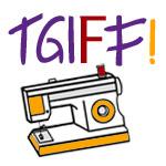 http://tgiffriday.blogspot.com/