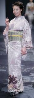 baju jepang