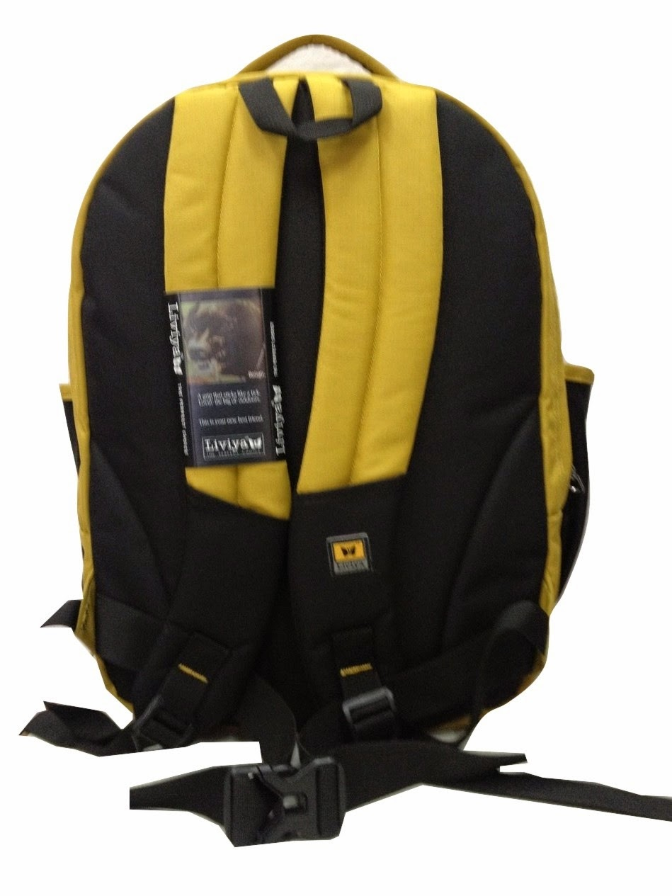 School bags online cash on delivery - Backpack Bags Backpack Buy Backpacks Online Laptop Backpacksliviya Bags Online School Bags Online Bags Online India