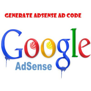 How To Create Adsense Ad Code? | Create And Place Adsense Ad Code For Your Site