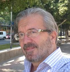 Antonio Elvira