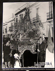 SEMANA SANTA DE MARCHENA 2013