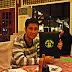 HARANA- Davao's Definition of Best Restaurant