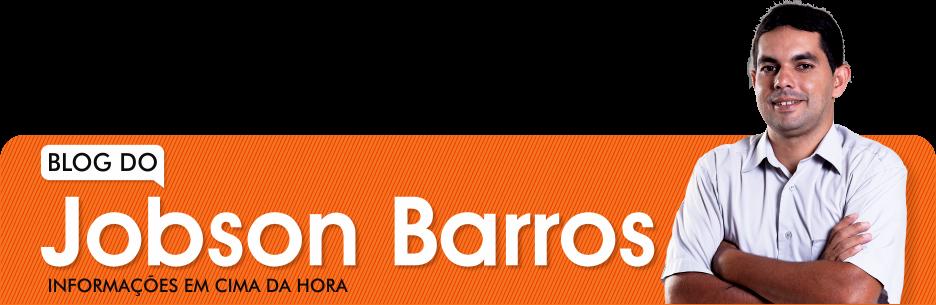 JOBSON BARROS