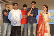 Santosham south indian awards pm-thumbnail-12