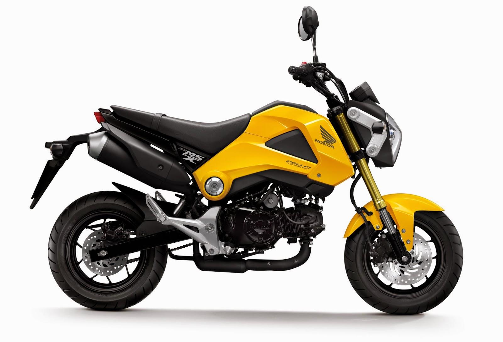 Honda msx 2015 price 2100 phnom penh motors for South motors honda us1