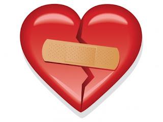 8 Jenis Penyakit Jantung