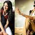 Pawan Kalyan will be Romance With Rakul preet Singh