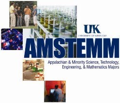 UK AMSTEMM