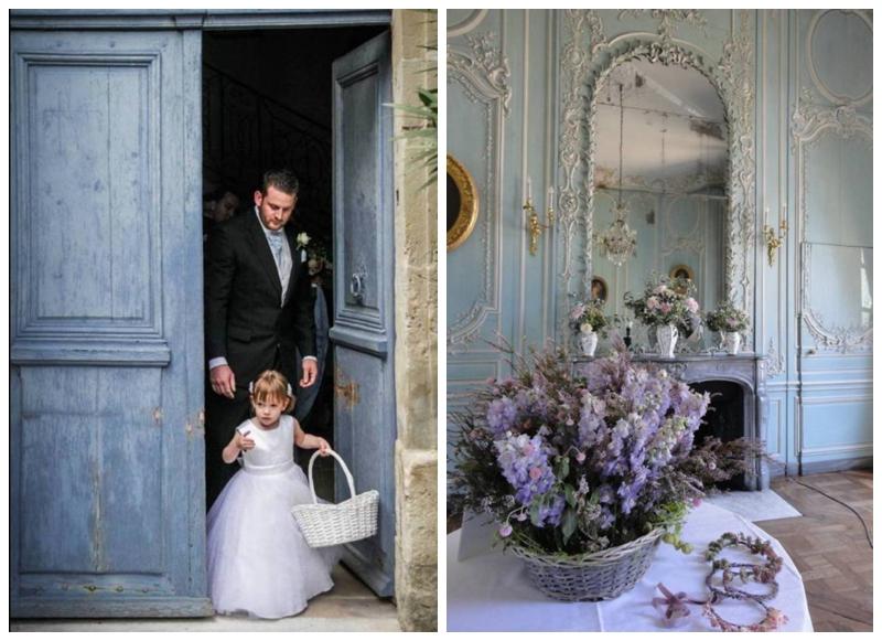 Wedding Planners Movie Online