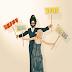 ASO!&SOOTHE - NEW YEAR BOARD / TFC HUNT