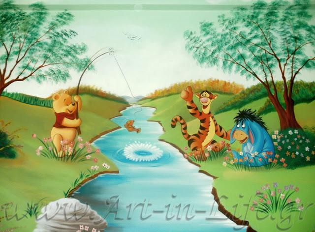 ζωγραφική παιδικών δωματίων, Ζωγραφική παιδικού δωματίου, Ζωγραφιές παιδικών δωματίων, Ζωγραφιές παιδικών δωματίων, Ζωγραφική παιδικού δωματίου, Ζωγραφική Τοίχου - Παιδικό Δωμάτιο,  τοιχογραφίες παιδικών δωματίων,  Ζωγραφική τοίχου για παιδικά δωμάτια