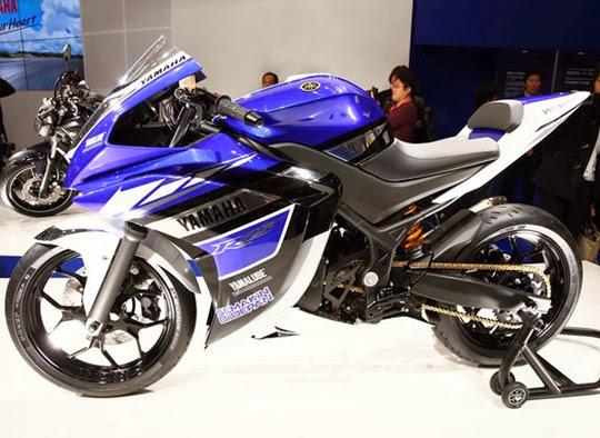 spesifikasi+r25+yamaha Harga Spesifikasi dan Foto Yamaha R25 Terbaru 2014