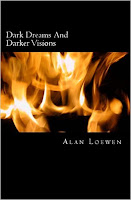 www.amazon.com/Dark-Dreams-Darker-Visions-Loewen/dp/1480235563/