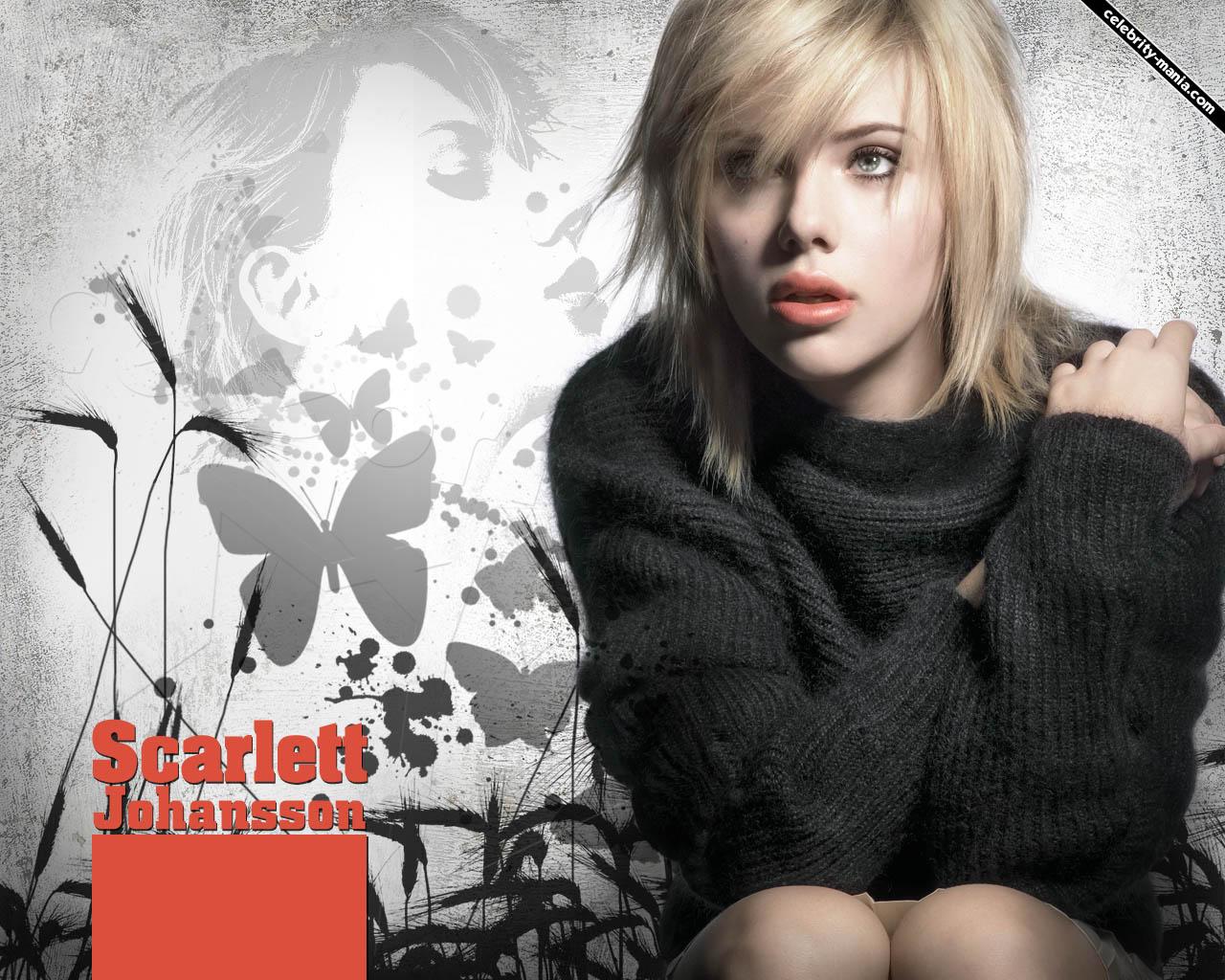 http://2.bp.blogspot.com/-nSa1ZwWv6vE/T6BjJFbfd0I/AAAAAAAACfI/jhiB_i_6ejY/s1600/Scarlett+Johansson+wallpapers+6.jpg