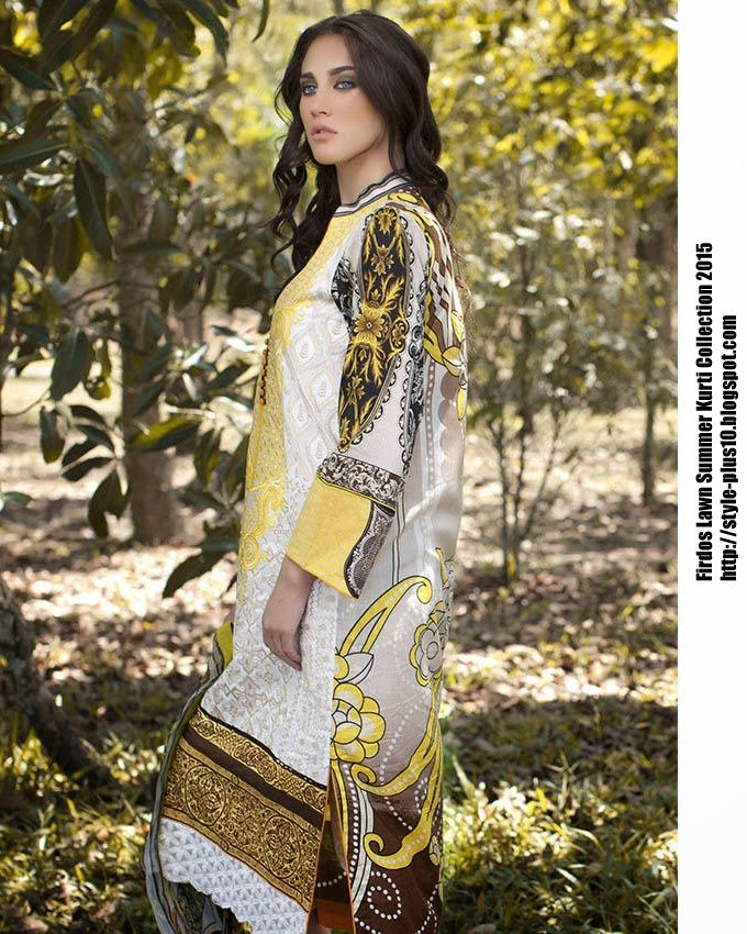 firdous-summer-lawn-three-piece-unstitched-q